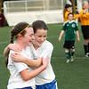 Lake Hills Extreme Soccer 1 25 15-2796