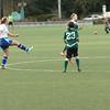 Lake Hills Extreme Soccer 1 25 15-2531