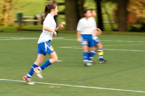 Lake Hills Extreme Soccer 1 25 15-2362