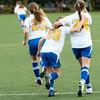 Lake Hills Extreme Soccer 1 25 15-2656