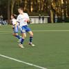 Lake Hills Extreme Soccer 1 25 15-2333