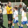 Lake Hills Extreme Soccer 1 25 15-2757