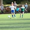 Lake Hills Extreme Soccer 1 25 15-1810