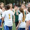 Lake Hills Extreme Soccer 1 25 15-2743