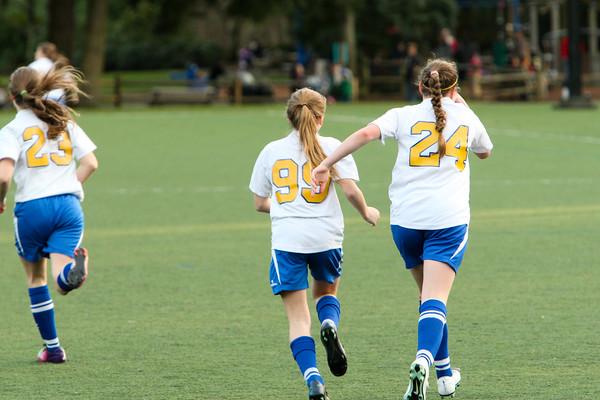 Lake Hills Extreme Soccer 1 25 15-2658