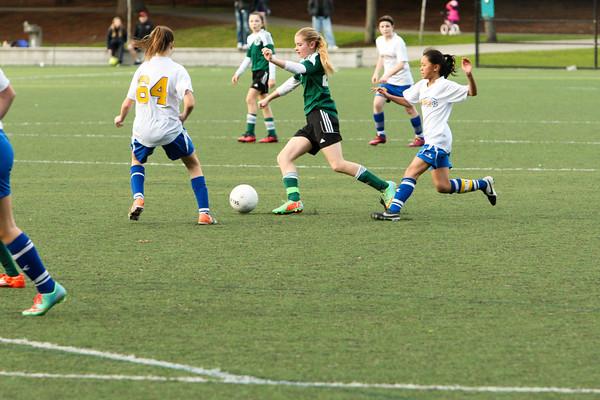 Lake Hills Extreme Soccer 1 25 15-2484