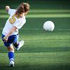 Lake Hills Extreme Soccer 1 25 15-1802