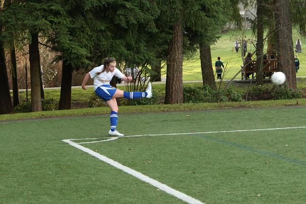 Lake Hills Extreme Soccer 1 25 15-2249