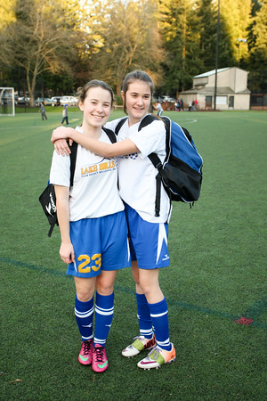 Lake Hills Extreme Soccer 1 25 15-4029