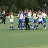 Lake Hills Extreme Soccer 1 25 15-2722