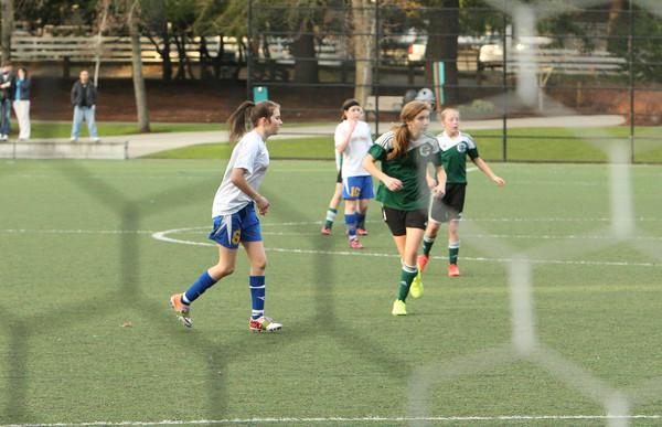 Lake Hills Extreme Soccer 1 25 15-2452