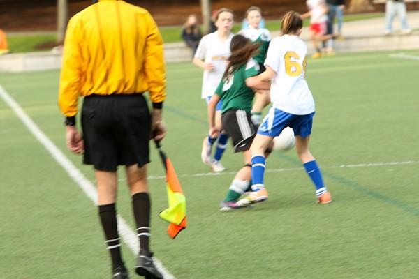 Lake Hills Extreme Soccer 1 25 15-2379