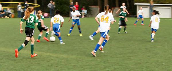 Lake Hills Extreme Soccer 1 25 15-2430