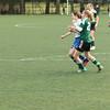 Lake Hills Extreme Soccer 1 25 15-2585