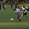 Lake Hills Extreme Soccer 1 25 15-2051