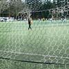 Lake Hills Extreme Soccer 1 25 15-3917