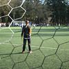 Lake Hills Extreme Soccer 1 25 15-3922
