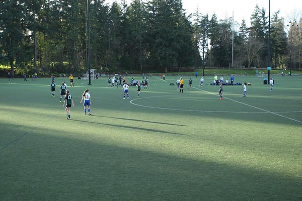 Lake Hills Extreme Soccer 1 25 15-3964