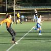 Lake Hills Extreme Soccer 1 25 15-1797