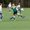 Lake Hills Extreme Soccer 1 25 15-2666
