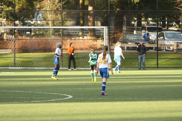 Lake Hills Extreme Soccer 1 25 15-2082