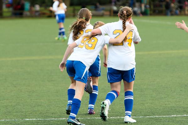 Lake Hills Extreme Soccer 1 25 15-2654