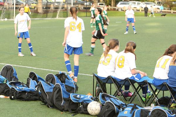Lake Hills Extreme Soccer 1 25 15-2351