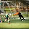 Lake Hills Extreme Soccer 1 25 15-2210