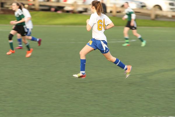 Lake Hills Extreme Soccer 1 25 15-2316