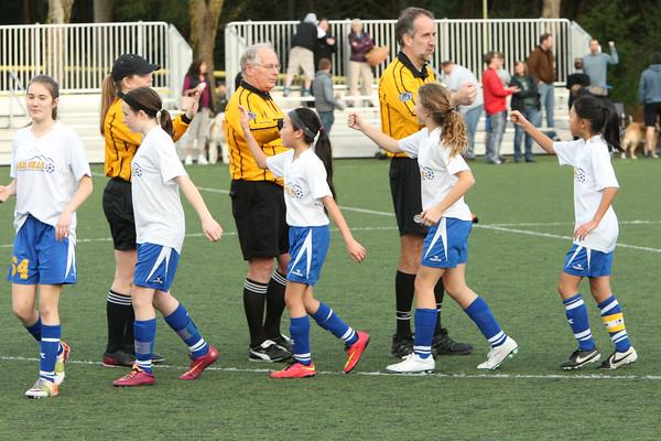 Lake Hills Extreme Soccer 1 25 15-2763