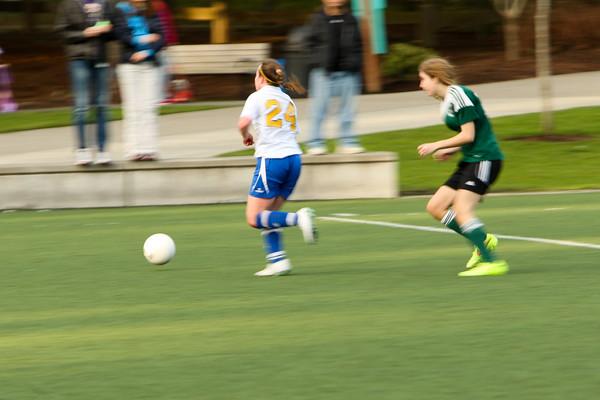 Lake Hills Extreme Soccer 1 25 15-2415