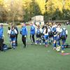 Lake Hills Extreme Soccer 1 25 15-4024