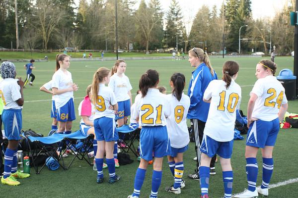 Lake Hills Extreme Soccer 1 25 15-3978