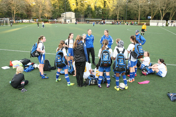 Lake Hills Extreme Soccer 1 25 15-4023
