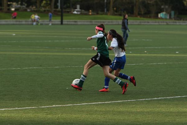 Lake Hills Extreme Soccer 1 25 15-2058