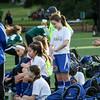 Lake Hills Extreme Soccer 1 25 15-1734