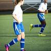 Lake Hills Extreme Soccer 1 25 15-1723