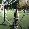Lake Hills Extreme Soccer 1 25 15-3924