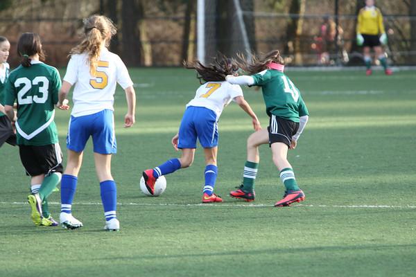 Lake Hills Extreme Soccer 1 25 15-1773