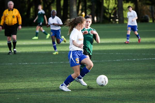 Lake Hills Extreme Soccer 1 25 15-1771