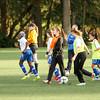 Lake Hills Extreme Soccer 1 25 15-1717