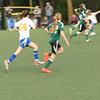 Lake Hills Extreme Soccer 1 25 15-2291