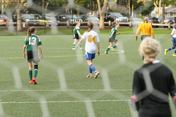Lake Hills Extreme Soccer 1 25 15-2448