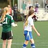 Lake Hills Extreme Soccer 1 25 15-2670