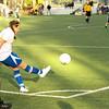 Lake Hills Extreme Soccer 1 25 15-2019