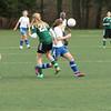Lake Hills Extreme Soccer 1 25 15-2667