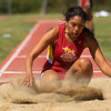 """""""CSUDH Track and Field"""""""