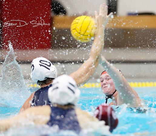 Waterpolo vs. Michigan, 04/02/16, Evan_Destefano