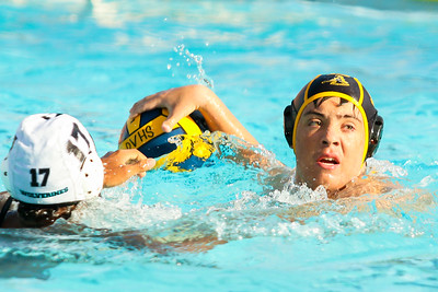 Photo by Jeff Crump-Crump Photography (www.crumpphotography.com)