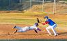 20140310Baseball Varsity H--73
